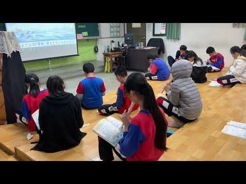 音樂課直笛吹奏 - YouTube