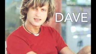 Dave: Lettre à Hélène 1978
