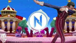 Nightcore - we are number one but it's TheFatRat remix