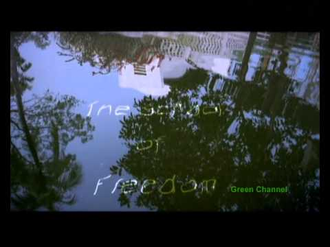 Experience Bangladesh with Green Channel Tour Operators