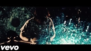 Merge - The Exit (Official Music Video)