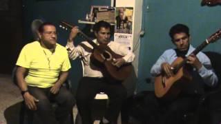 Romance Criollo de la niña Guayaquileña