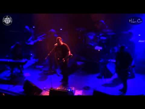 crippled-black-phoenix-song-for-the-loved-live-2014-athens-greece-hd-hellenic-live-chaos