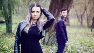Liana - Nu mai sunt asa (Official Single)