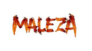 Maleza - La Sepultan y Resiste