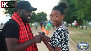 Majibu ya Kuchekesha: Mlango Hufungwa Wakati Gani? width=