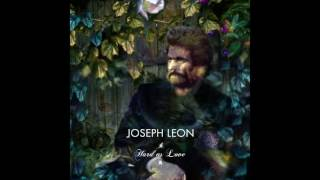 Joseph Leon - One In, One Out
