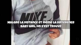 SQUADRA - Prouvé (Paroles/Lyrics)