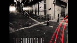 The Ghost Inside -Greater Distance