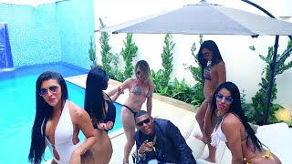 MC K9 - DJ Ta Na Moda (TOM PRODUÇÕES 2015)