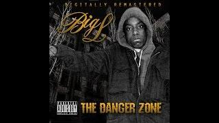 "Big L - ""Work, Pt. II"" (feat. Gang Starr)"