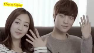 Kore Klip |-| Günah Benim