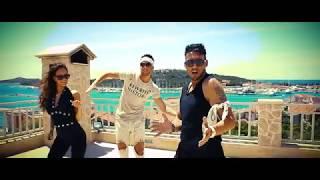 Jolly Sandro ft. Marcos - Te Amo - Bűbáj és csáberő 3. (Trailer) Premier 07.21.