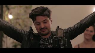 Chino Mansutti - He-Man (Live Session Estancia El Carmen)