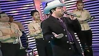 Jorge Luis Cabrera Musica Romantica 1080p HD