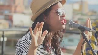"""Thalles Roberto Cover // Helem y Josue - """"Hazme vivir"""" // Amor Vida Música"""