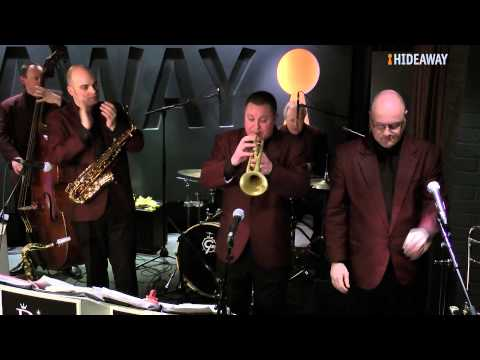 louis-prima-buona-sera-performed-by-ray-gelato-the-giants-thehideawaylive