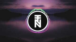 XXXTENTACION - WingRiddenAngel (Iosoloud Trap Remix)