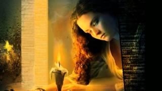 Πάει καιρός - Μελίνα Ασλανίδου