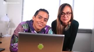Laura Tami y El Mindo invitan a participar en el Concurso Nacional de Cuento
