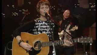 Shawn Colvin - Bound To You
