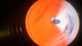 Chubby Checker-Schooldays Oh Schooldays-78