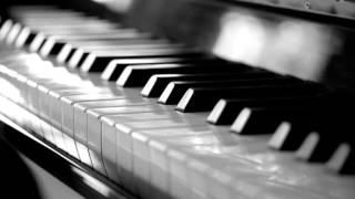 Desire   piano