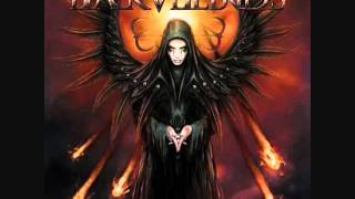 Black Veil Brides - Fallen Angels (FULL Audio)