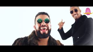 "Barbapappa - Magana ""Mi Gna""  مڭانة - Maitre Gims ft Super Sako & Hayko (EXCLUSIVE Parody)"