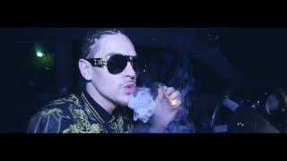 YM- Done It All (offical video)