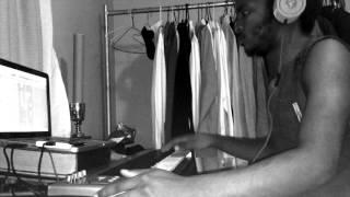 All Eyes On Me ft Burna Boy, Da L.E.S. - AKA (Cover/Live Arrangement)