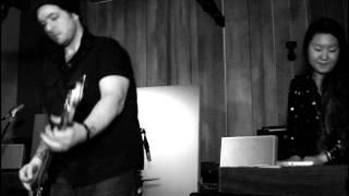 Viva Viva - Valentine (Live at Mad Oak Studios)