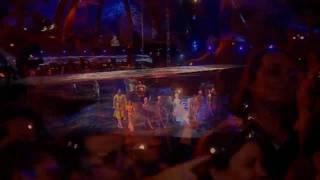 Cirque Du Soleil   Alegría   Alegría HD