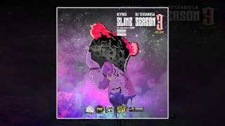 Kyng — Turn Up ft. Persona (Slime Season 3 Deluxe Edition)