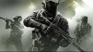Intro De Jogos FPS 2016