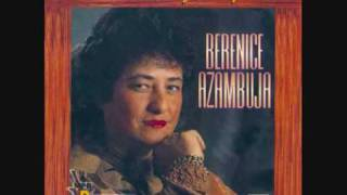 3- Berenice Azambuja - VENTO MINUANO (ORIGINAL)