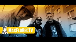 Pokahontaz - Habitat (Christofer Luca RMX) (official video)