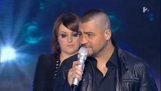 Top 3 és Caramel - Talán Attila búcsúdala (Kísérj tovább) - tv2.hu/megasztar