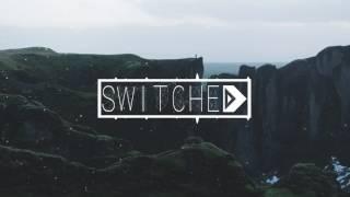 Mahalo - WTFYWF (ft. Cat Lewis)
