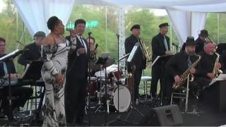 Cincinnati Wedding Dance Band - Dinner Music -  Medley of Styles - Jack Garrett