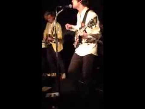 the-kooks-bad-habit-new-song-2013-the-kooks-argentina