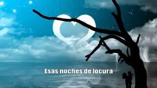 Ana Gabriel - Quien Como Tu (Letras)