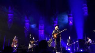 The Lumineers, White Lie (Live), 01.17.2017, Omaha NE