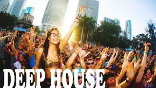 Best House Music 2017 Summer remix Best of Deep 2017