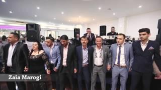 Assyrian singer Zaia Marogi .. Live wedding