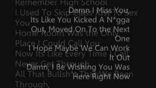 Make Love - Chris Brown & Tyga Lyrics