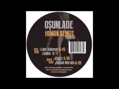 osunlade-human-beings-atjazz-remix-house-seeders