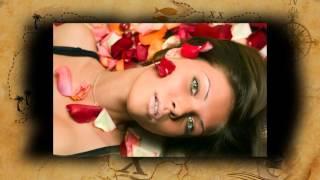 Isabel - Humberto Leyva