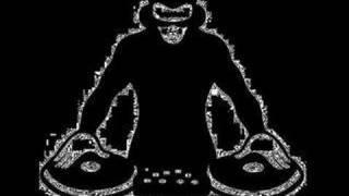 dj UGUR ft. Timbaland - The Way I Are (remix)