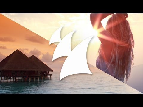 Disco Killerz & Liquid Todd feat. Hannah Rose - In The Music
